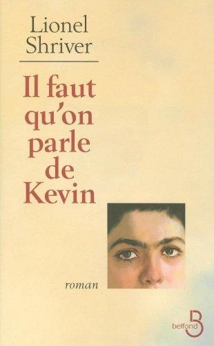 il-faut-quon-parle-de-kevin-litterature-etrangere