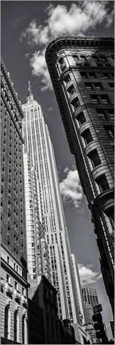 stampa-su-acrilico-30-x-90-cm-empire-state-building-new-york-di-juergen-held