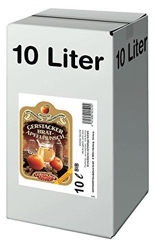 GERSTACKER-Brat-Apfelpunsch-1-x-10-l