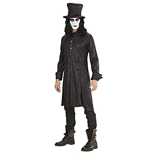 Widmann 35392 - costume 'the raven' in taglia m