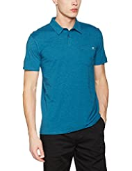 Billabong Herren Standard Issue Polo Polohemd