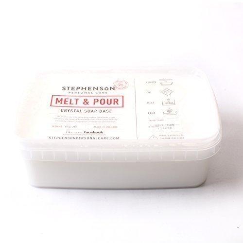 base-per-saponette-melt-and-pour-bianca-senza-sls-10kg