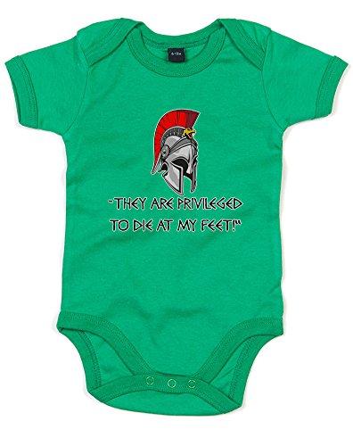 privileged-imprime-bebe-grandir-vert-noir-transfert-12-18-mois