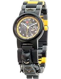 Clictime Reloj de Pulsera 8021568