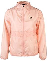 Newline iMotion Jacket Mujer Chaqueta unidad Color Rosa, medium