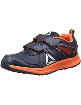 Reebok Almotio 3.0 2v - Zapatillas de Running Niños
