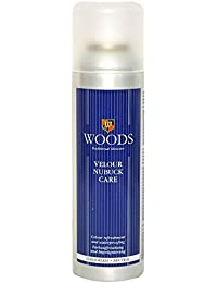Woods Liquid Polish (WD1587NUTERAL200ML)