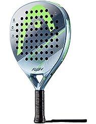 Head Flash Pro Pala de pádel de Tenis, Hombre, ...
