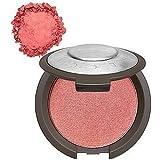 BECCA Luminous Blush, Snapdragon, 0.03 Ounce by Becca Cosmetics
