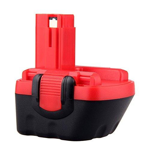 ersatz-akku-werkzeug-power-tool-batterie-fur-bosch-12v-3000mah-ni-mh-ersetzt-psb12ve-2-psr12ve-2-psr