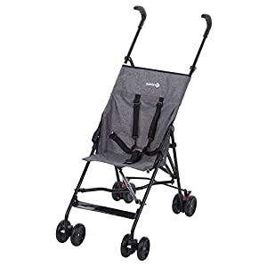 Safety 1st Peps Lightweight Buggy - 6 Months - 15kg   1