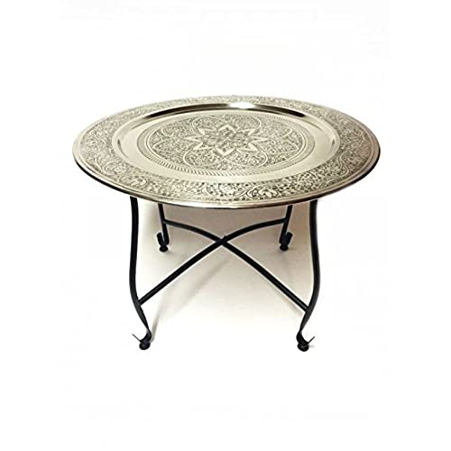 Runde Tische: Amazon.de