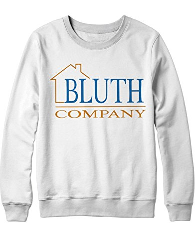 Kostüme Development Arrested (Sweatshirt Arrested Development