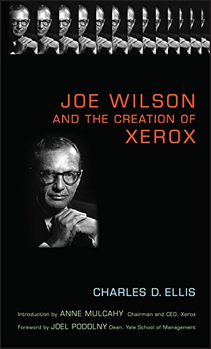 joe-wilson-and-the-creation-of-xerox