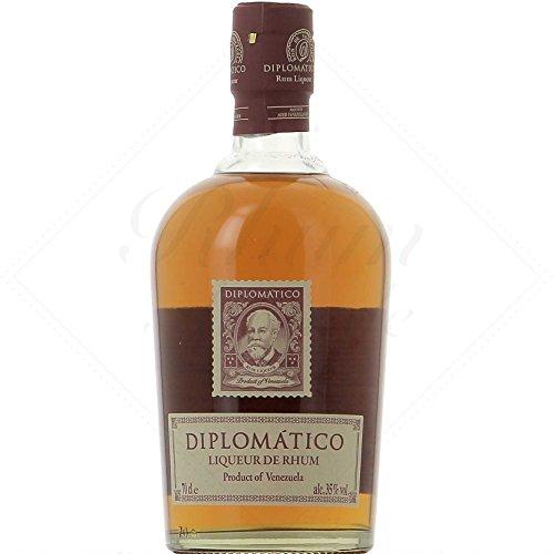 Diplomatico Rhum...