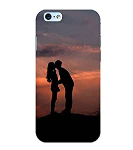 ifasho Designer Back Case Cover for Apple iPhone 6s Plus :: Apple iPhone 6s+ (Equivalence Craigslist)