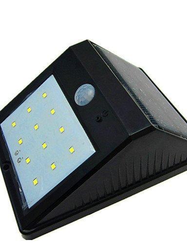 dxzmbdm-de-haute-qualit-solaire-12-a-men-la-lampe-de-lumire-de-la-cour-humaine-lampe-induction-du-co