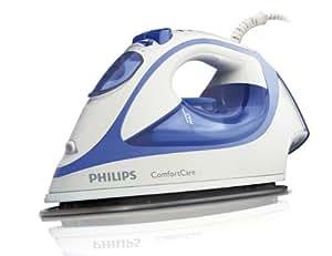 Philips GC2710/02 Fer Défroissage Vertical 2000 W