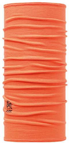 Buff Junior Merino Wool