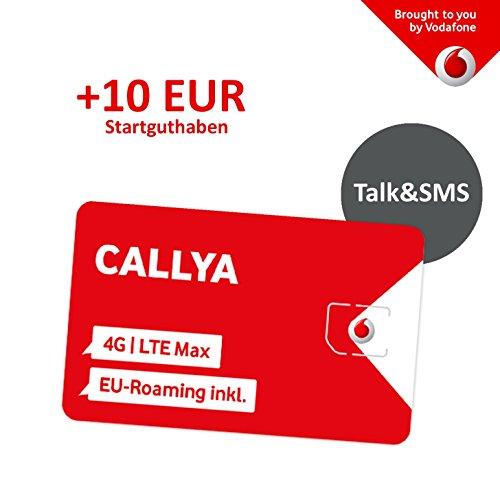 vodafone-callya-talk-sms-9-cent-pro-minute-sms-in-alle-deutschen-netze-prepaid-handy-sim-karte-mit-1