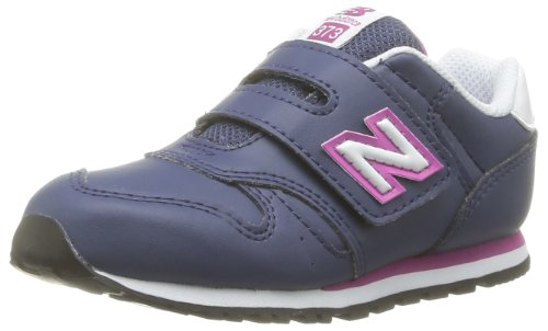 New Balance KV373, Baskets mode mixte enfant