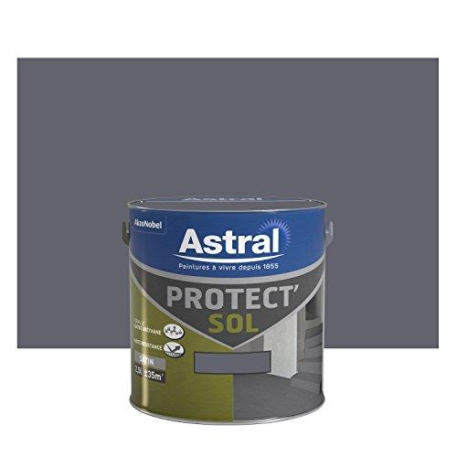 astral-5120682-protectsol-25-l-minerai
