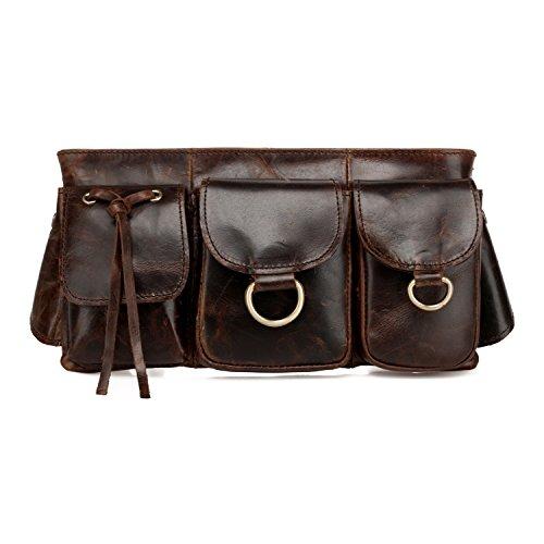 vicenzo-adonis-top-grain-genuine-leather-brown-waist-bag-fanny-pack-waist-hip-purse