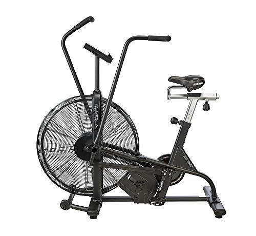 Assault Fitness Air Bike, Fahrradergometer