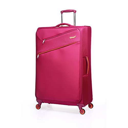 Verage So-Lite Trolley Magenta L-71 cm (28