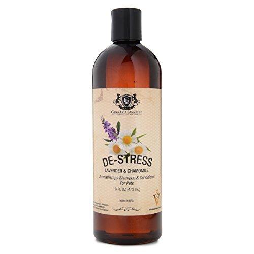 de-estrs-lavanda-y-manzanilla-aromaterapia-shampoo-y-acondicionador-para-los-animales-domsticos-medi