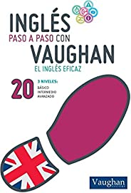 Inglés paso a paso - 20