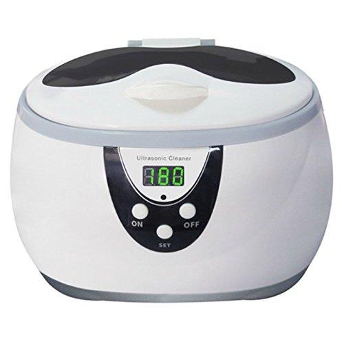 limpiador-ultrasonico-digital-600-ml-para-joyas-soporte-para-gafas-diseno-de-relojes-y-dentadura