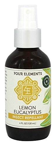 four-elements-herbals-insecte-repoussant-citron-eucalyptus-4-oz