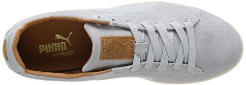 Puma Modern Court Citi Series NM1 Unisex-Erwachsene Sneakers Grau (gray violet 02)