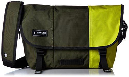 timbuk2-messenger-classic-vert-jaune-housse-vert-jaune
