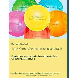 Präsentationshandbuch KOMPASS fürs LEBEN: Ihr Weg zu einem gesünderen, glücklicheren und erfolgreicheren Leben