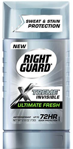 right-guard-xtreme-clear-antiperspirant-deodorant-invisible-solid-fresh-26-ounce-by-right-guard