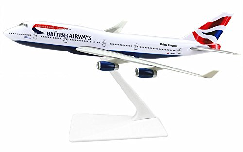 premier-planes-sm74764wb-british-airways-boeing-747-1250-clip-together-model
