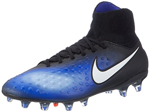 Nike Magista Orden II FG - Radiation Flare Pack