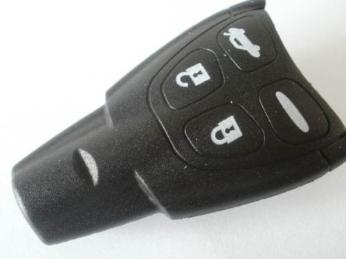 saab-9-3-9-5-remote-key-case-fob-4-button-shell