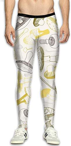 ✔ Información del tamañoTalla M: circunferencia de la cintura-13.4 pulgadas, longitud del pantalón-37 pulgadas.Talla L: circunferencia de la cintura-14.1 pulgadas, longitud del pantalón-37.4 pulgadas.Talla XL: circunferencia de la cintura -15.7 pulga...