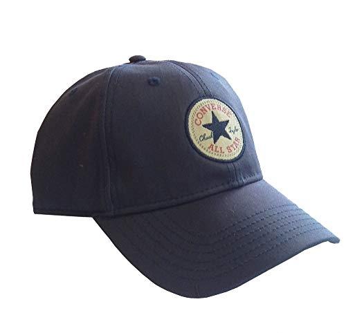 Converse Erwachsene Core Cap Caps Navy, One Size