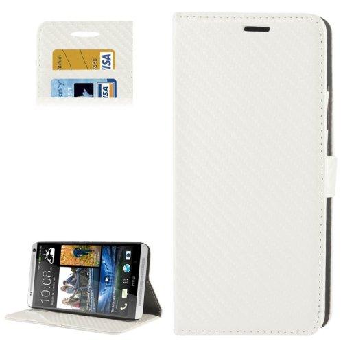 rocina-book-cover-in-fibra-di-carbonio-in-bianco-per-htc-one-max-con-funzione-di-posizionamento-e-va