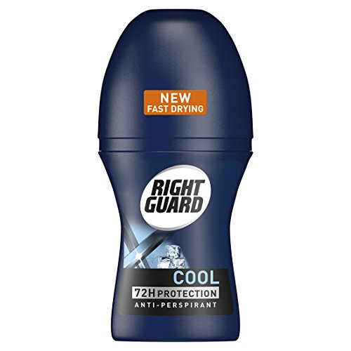 right-guard-xtreme-cool-with-air-conditioning-effect-anti-perspirant-deodorant-roll-on-50-ml-pack-of