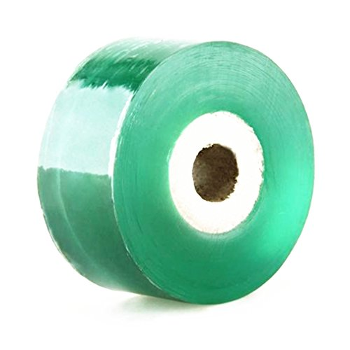 qiorange-1-x-328-ft-grafting-stretchable-tape-floristry-moisture-barrier-plant-repair-tape-type-a