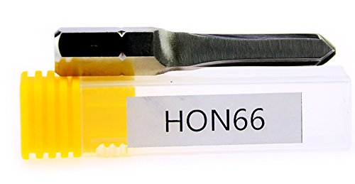 strong-force-power-key-for-vehicle-use-hon-66