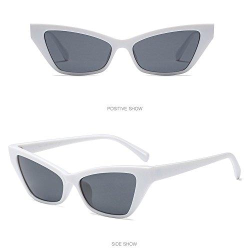 Gafas de sol Polarizadas TourDePro Para Hombres y Mujeres - Montura Cómoda  con Protección UV - 296d91bf3bb8