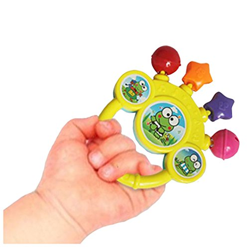 transerr-toys-for-kids-handbell-jingle-percussion-baby-instrument-toy-gift