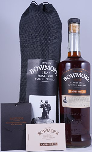bowmore-1995-18-years-hand-filled-1st-fill-oloroso-sherry-butt-cask-1572-limited-edition-bottling-is