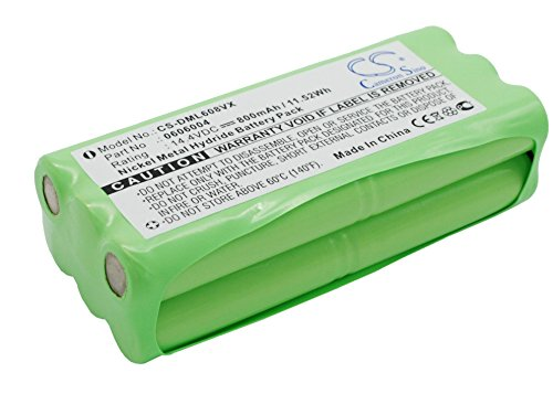 techgicoo-800mah-1152wh-replacement-battery-for-dirt-devil-m607-spider